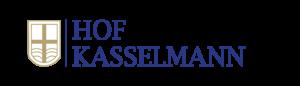 Hof Kasselmann